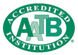 aatb-accred-inst